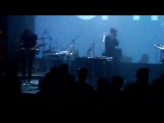 SPTNK _02 @ Эрарта 12/11/16 РЕЙВ В МУЗЕЕ: 2 года bastard boogie tunes
