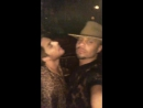 5 Вечеринка Adam Lambert и Terrance Spenser ps: t50.9793-16/15102705_721477948021639_22529