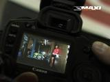 Как Ксения Бородина (Дом-2) снималась для MAXI Tuning