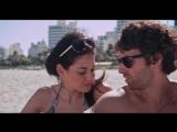 Жизнь после свадьбы После свадьбы After the Wedding (2014) HD 720p