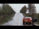 Бумер 2  Фильм второй (2006) 720HD [vk.comKinoFan]