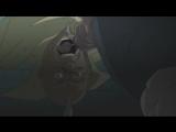 [AniDub] Tokyo Majin Gakuen Kenpucho To | Токийская школа истребителей нечисти [01] [Cuba77]
