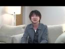 Valkyria Revolution - Yasunori Mitsuda Introduces the Main Theme | PS4, PS Vita