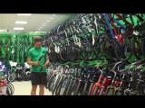 5 типичных ошибок при покупке велосипеда