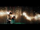 Maddy + Lui Proposal-HD