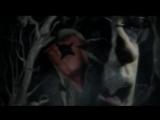 Танцы Минус - Цветут цветы [1080p]