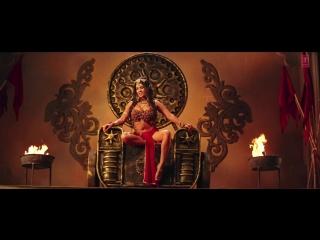 Tere Bin Nahi Laage FULL VIDEO SONG - Sunny Leone - Tulsi Kumar - Ek Paheli LeelaT-Series251