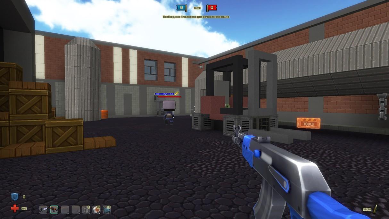 Player для вконтакте unity игр яндекс