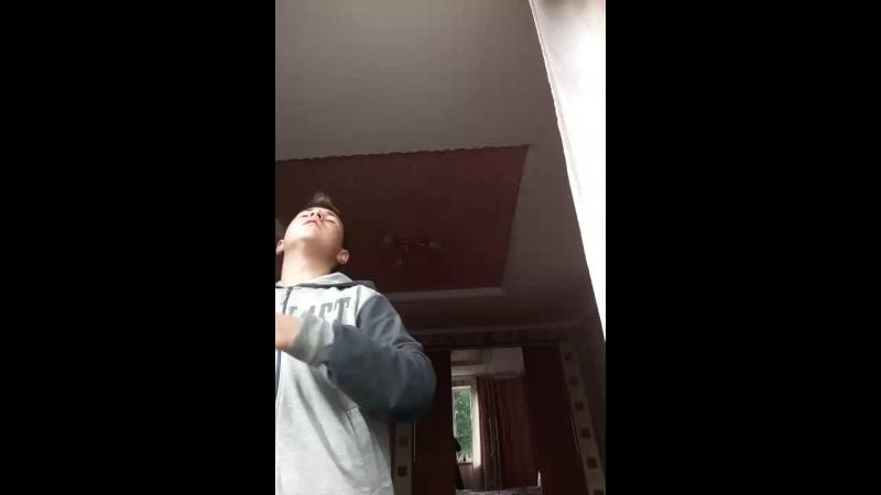 Денис Родін - Live