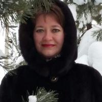 Татьяна Тодорова
