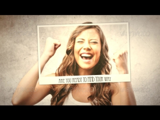 Photo Shots 2 - VideoHive (After Effects)