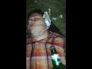 Уснул на вписке у Эйхеля