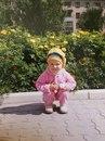 Анастасия Сайдашева фото #32