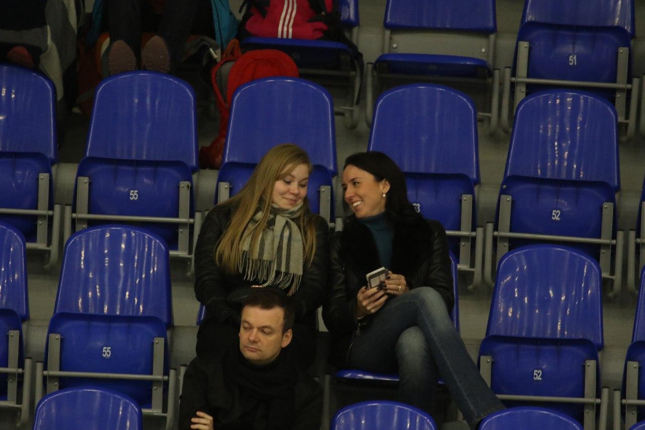 Ангелина Николаевна Туренко RWJMOxjrwE4