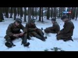 Новый военный фильм Правила флота Фильмы про войну 2016 военные фильмы 2017