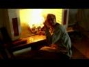 Очень остроумный трейлер Жмурокс любимыми цитатами и культовой песней! Весь фильма за 2 минуты!