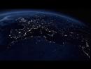 BBC | How Earth Made Us ' Fire | Как Земля сотворила нас ' Огонь