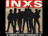 Inxs - Need You Tonight (1987) Master Chic Mix