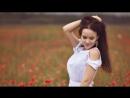 Розпустили кучері дівчата Дуже гарна українська пісня Українські пісні Музика