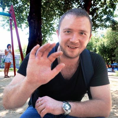 Андрей Кухтин