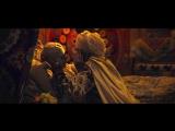 Алмас қылыш. Алмазный меч. Қазақ хандығы трейлер 2017