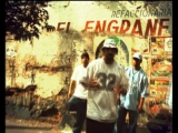 Cypress Hill - No Entiendes La Onda (How I Could Just Kill a Man) (1999)