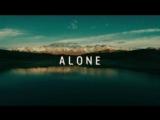 В изоляции: Один шанс на двоих 5 серия / Alone: Lost & Found (2017)