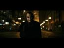 Темный рыцарь (2008) - Трейлер