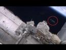 Сотрудник НАСА поделился секретом об открытии чужой цивилизации пришельцев