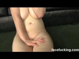 Порно оргазм до слез зрелая фото 167-297