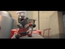 Team Fortress 2 (Маленький стражник поджигатель.)