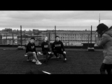 BRAND po russki - Teaser №3