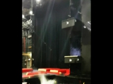 #first #fallingback #highdive #laperledxb #11meters #training #dubaidxb #studiocity #UAE #flying #pool🏊 #jumping #acroboy #acrob