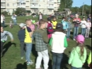 День детства в Веселяндии mp4