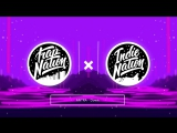 Большой Mix 2017 - Trap Nation и Indie Nation