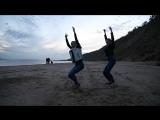 MiyaGi & Эндшпиль feat. Рем Дигга - I got love