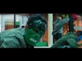 Spider-Man- Homecoming - Trailer 3 / Человек-Паук- возвращение домой - третий трейлер