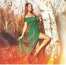 Ксения Цевун фото #35