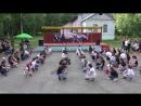 БОЛЬШИЕ ТАНЦЫ 6-5 ЭКИПАЖИ 2 СМЕНА 2017
