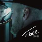 Face - Go Nok
