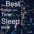 Sleep Music Guys, Piano Covers Club - Satisfaction