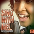Vee Sing Zone - Only Girl (In The World) (Karaoke Version) (Karaoke Version)
