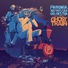 Pannonia Allstars Ska Orchestra - Imperial Reggae (Star Wars Cover)