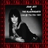 Joan jett the blackhearts