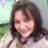 Yulya Vlasova