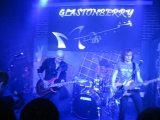 Валерий Гаина - Иди же с нами (клуб  ''Glastonberry'' ,29.04.2012)