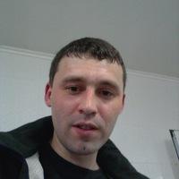 Ruslan Starobinsky