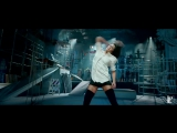 Kamli - Full Song - DHOOM-3 - Katrina Kaif - Aamir Khan - Sunidhi Chauhan - Pritam. Болливуд