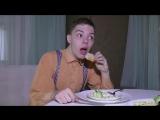 Победитель номинации Лучший игровой фильм (до 18 лет) ДТС ШИП г. Лучегорск Приморский край, фильм Кто оплачивает ужин?