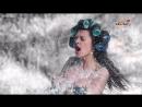 Страстная Мария Шумакова в сериале Сладкая жизнь (2015, Андрей Джунковский) - Сезон 2 / Серия 3 (1080i)